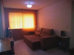 Porto Alegre - Apartamento Padrão - Agronomia
