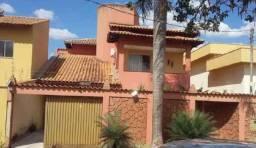 Casa em Goiânia próximo ao Granville e Eldorado