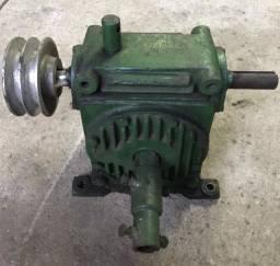 Motoredutor R$1.200