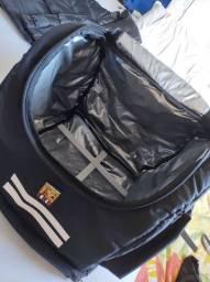Bag Mochila Cachorro Locco