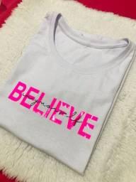T-shirt P