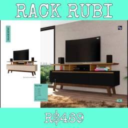 Rack Rubi