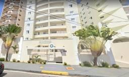 Apartamento a venda com 03 dormitórios no condomínio Mediterranee