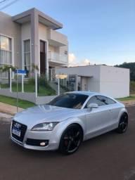 Audi Tt impecável