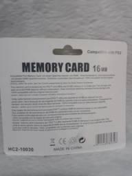 Memory card 16mb