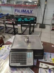 Título do anúncio: :;?) balança Filizola 15kg etiqueta
