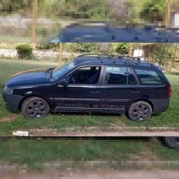 Troco carro por terreno ou casa