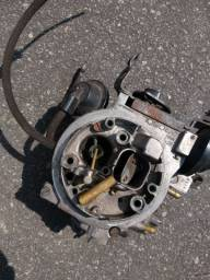 Título do anúncio: Carburador brosol 2e