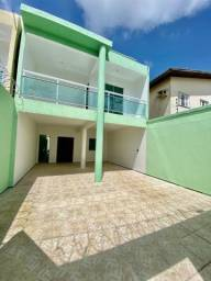 CA2584 Casa Residencial / Sapiranga