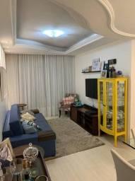 Título do anúncio: Ótima casa com 2 quartos, na rua Gen. Gustavo Cordeiro de Faria - LLK2020