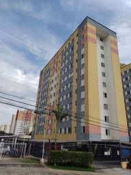 Alugo apartamento com 1 dormitório - Zona Sul