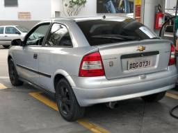 Astra hatch gl 1.8 ano 2001 gasolina