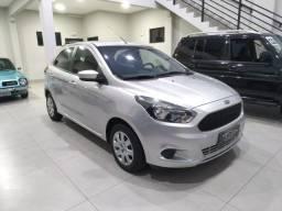 Ford Ka Único dono