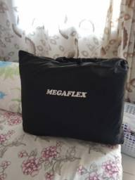 Colchão megaflex magnético