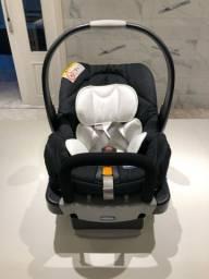 Bebê Conforto Keyfit Night
