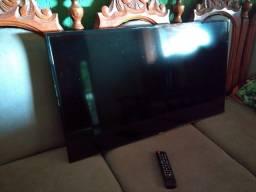 TV Samsung 40 Pol .