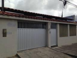 Título do anúncio: SRS - Vendo Casa no Ipsep 3 Quartos e Churrasqueira