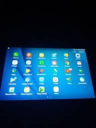 tablet samsung 2016