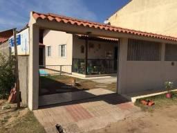 Casa em Marataízes 2