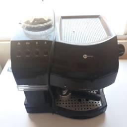 Maquina de café  funkitchen