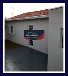 Casa a venda em Vila Nogueira ? Campinas (CÓD:056)