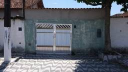 Casa Ótima Localização Praia Grande - 2 dorms apenas 210MIL - ref 2303