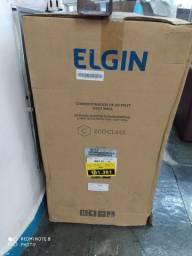Vendo Ar condicionado 30.000 BTUs nunca usado novo na caixa