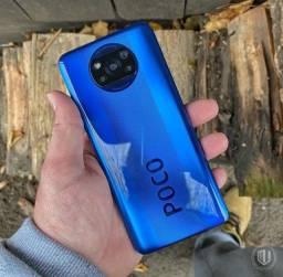 Pocophone X3 128gb