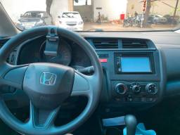 Honda FIT 2014/2015 - Automático