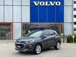 Chevrolet Tracker Premier 1.4 Turbo Impecável