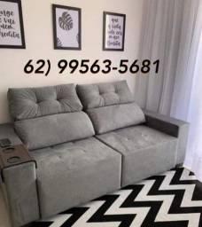 Sofá sofá sofá sofá sofá sofá sofá sofá sofá sofá sofá sofá sofá sofá sofá sofá