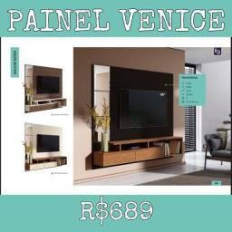 Painel Venice