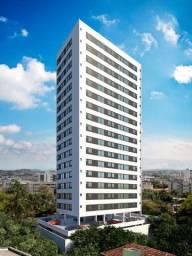 LDMF-Vendo excelente apartamento em Casa Caiada Olinda
