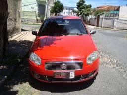 FIAT PALIO 2009/2010 1.8 MPI R 8V FLEX 4P MANUAL