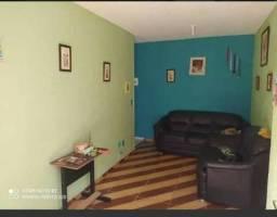 Casas à venda (conjunto habitacional)