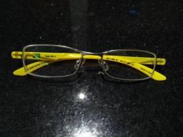 Armação Mormaii para Óculos de grau NOVA