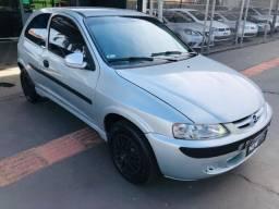 Chevrolet/Celta Life 1.0 2P 06/06 basico