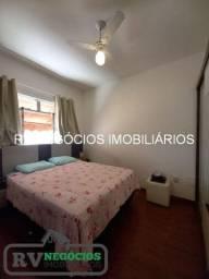 PL - Casa em condomínio - Nova Benfica