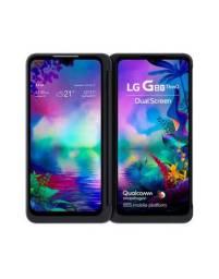 LG G8X Dual Screen - 2 Telas - Garantia até 12/21
