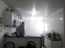 Vendo Apartamento Nascente no condomínio Gran Riserva