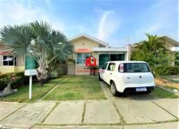Casa no Vila Gaia Disponível Para Venda -03 Quartos = 100% Mobiliada