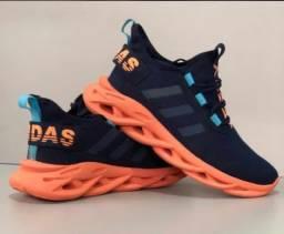 Adidas Yeeze Masculino