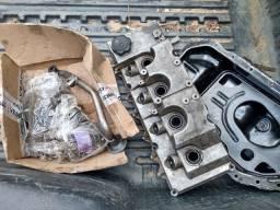 Peças individuais , ou o motor da L200 Triton somente venda