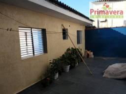3 casas lindas casas para locação, Vila Virginia, Itaquaquecetuba, Zona Leste