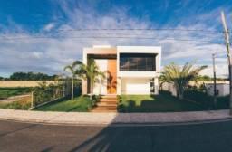 Casa condomínio Bosque das Orquídeas - 425 m² - Alto luxo!