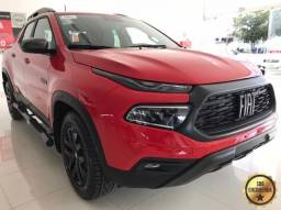 Toro Ultra 4x4 Diesel