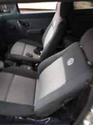 VW Parati 1994 GL 1.8