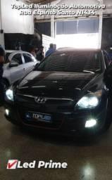 TopLed Iluminação Automotiva