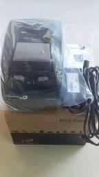 Impressora Bematech TH 4200 USB nova lacrada na caixa completa