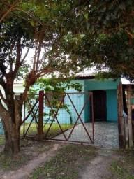 Título do anúncio: Casa na Pérola da Lagoa_ São Lourenço do Sul